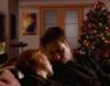 zinnia03: Christmas