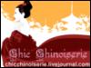 chicchinoiserie userpic