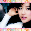 sweet_su userpic