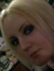 lunfir userpic