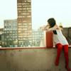 nrk_lv userpic