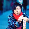 tsuyo-wistful