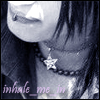 inhale_me_in userpic