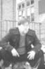 schwartzboy userpic