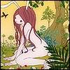 m_mandolin userpic