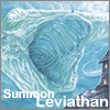 Summon Leviathan