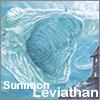 Summon Leviathan