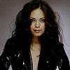 jondy_x5210 userpic