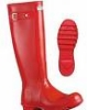 one_red_boot userpic