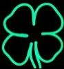 luciddreamer userpic