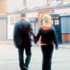 wishingiwaslost: The Doctor and Rose