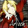 arioch8688 userpic
