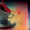 coffee, oops