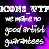 icons_wtf