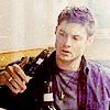 Faline: beer glue