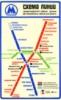 piter metro