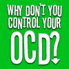 SPN: ocd!quote