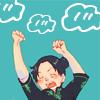 [Tenten - Naruto]Yawn its morning