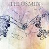 telosmin userpic