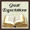 Great Expectations Book Club
