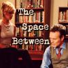 Caroline: Buffy & Giles