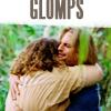 CDC: glomps saywerhurley