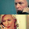 Liz: More Bill and Karen.