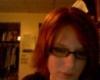 darkhenchwoman userpic