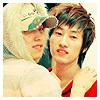 misuzu_hiroki userpic