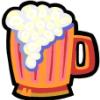beer_times