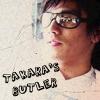 butleristehsex userpic
