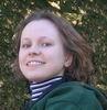 2007_pev_2007 userpic