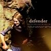 Lauren: Eowyn Defend