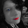 ladyodyne userpic