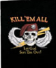 Kill'em all!