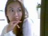 xquisiteqt userpic
