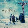 Jess: Passion - Sacrifice