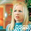 Darla-Oscar [me]
