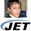 JET Producer