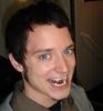 frolijah_fan_54: Vampire Elijah