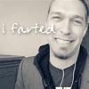Ike - I Farted