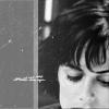 24 - Nina Myers S1 by nikegoddess_