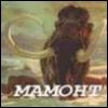 mcmamont userpic