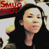 moodswinggirl userpic
