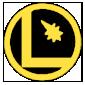 Rob: Legion