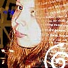 cbetka userpic