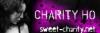 Sweet-Charity.net
