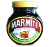 My Mate Marmite
