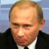 Путин_губы