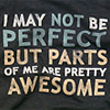 funky_mina userpic